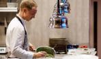Шеф-повар ресторана Barvy: украинцы умеют разбираться в хорошей кухне