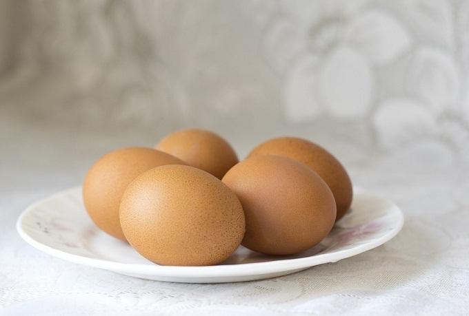 3 продукта, которые можно есть во время диеты