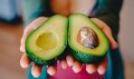 Какие продукты можно есть во время диеты?