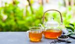 Черный и зеленый чай: «плюсы» и «минусы» напитков