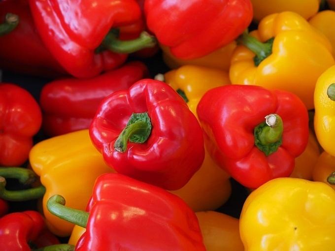 5 продуктов, которые лучше не нагревать