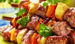 ТОП-7 аппетитных рецептов барбекю: все на пикник!