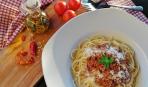 Опасные сочетания: 9 пар продуктов, которые нельзя есть вместе