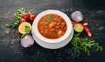 Блюдо дня: суп харчо