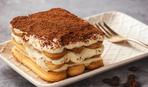 Тирамису - десерт с богатой историей