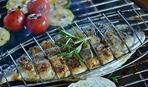 Топ-3 рыбных блюда, которые порадуют всю семью