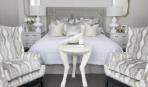 7 вещей, которых не должно быть в вашей спальне