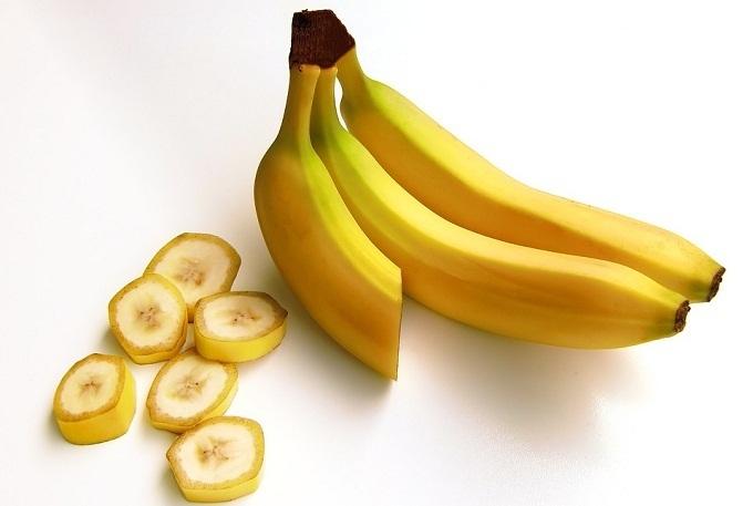 Природные анестетики: ТОП-5 продуктов, которые уменьшают боль