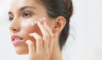 Советы косметолога: как сохранить кожу упругой