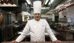 Поль Бокюз: лучший повар XX столетия