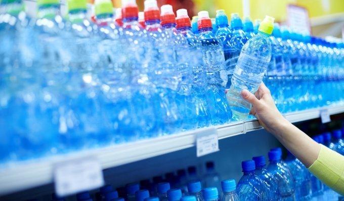 Какую воду можно пить, а какую нельзя