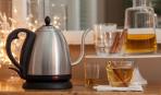Выбираем чайник: как определить самый экологичный