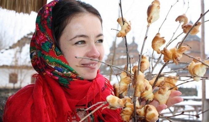 Праздник Жаворонки: народные традиции и приметы