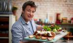 Джейми Оливер: человек, который перевернул представления о еде