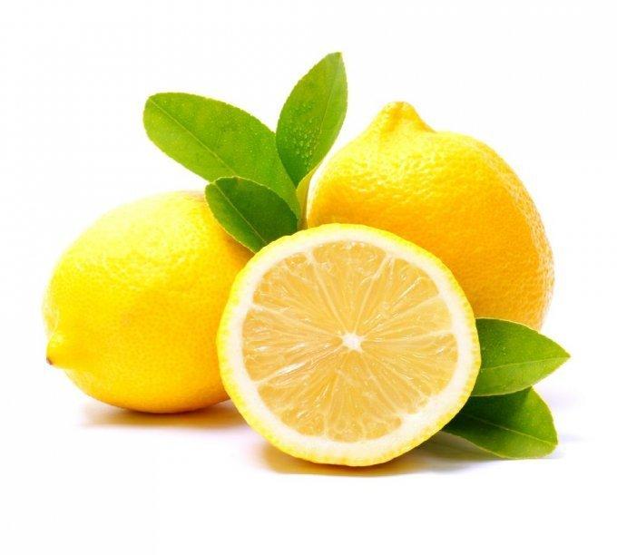 4 лучших фруктовых аромата против стресса