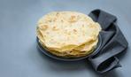 Лаваш - блюдо из списка культурного наследия ЮНЕСКО