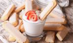 Вкусное путешествие: история печенья «Савоярди»