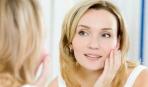 4 надежных способа избавиться от черных точек на лице