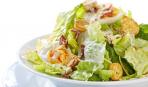 ТОП-5 ингредиентов, которые делают салат вредным