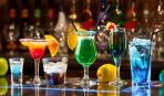 Аргентина, Сербия и Исландия: ТОП национальных напитков