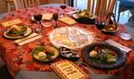 Песах: традиции и обряды еврейской Пасхи