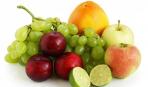 Как продлить жизнь фруктам при хранении