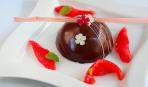 Самые странные десерты со всего мира