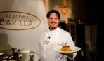 Лучшие кулинарные школы мира: «Barilla»