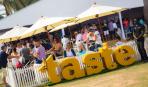 В Дубае пройдет гастрономический фестиваль
