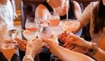 Устраиваем отличную вечеринку к 8 Марта