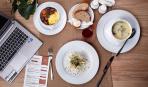 Слишком дорого: за какие блюда мы переплачиваем в ресторанах