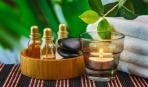 Какие масла полезны для лица: ТОП-6 видов