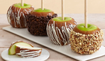 Готовим полезные сладости: ТОП-3 рецепта по версии SMAK.UA
