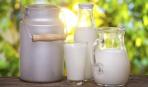 Полезные советы: как правильно выбирать молоко