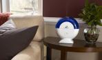 Боремся с засухой: как увлажнить воздух в квартире