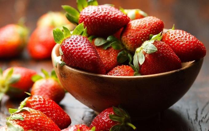 Список продуктов, которые можно есть даже во время диеты