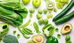 Какие продукты можно есть даже во время диеты?