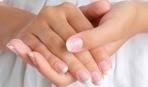 Секреты салонов красоты: как сделать кожу рук красивой