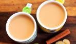 Средство от авитаминоза: чай для укрепления иммунитета
