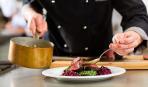 Секреты шеф-поваров: как готовить еще вкуснее