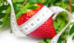 Группа крови и похудение, диета по группе крови