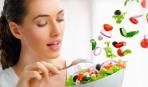 Пополняем витаминный запас: в каких продуктах можно найти витамины