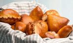 Блюдо дня: капустные пирожки «Вкус детства»