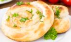 Молдавская Вертута: как ее готовить