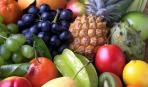 ТОП-7 самых полезных фруктов