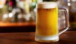 В Бельгии создали полностью безалкогольное пиво