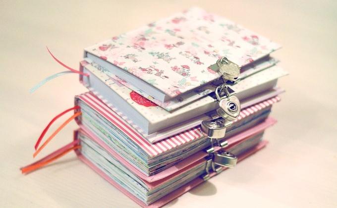 8 марта: 10 оригинальных подарков для женщин