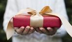 10 оригинальных подарков для женщин на 8 марта