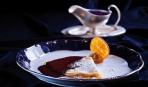 Венгерские блинчики: история и рецепт