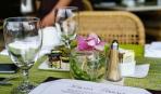 Правила этикета: как сервируют стол в разных странах мира
